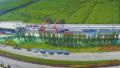济南R1线钢铁等级国内最高 物联网技术都用上了