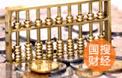 小马奔腾创始人遗孀负债2亿 已向北京高院上诉