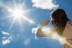 悉尼破最高温纪录 澳大利亚电力供给面临挑战