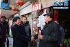 周口市政协副主席杨珺到西华县慰问困难群众,调研脱贫攻坚