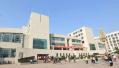 武汉高校寒假时间表出炉 最短27天最长50余天