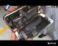 河南一男子苹果手机在口袋里突爆炸 腿部烧伤
