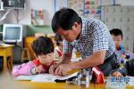 山东出台职校教师提升计划 培养