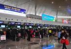 台当局拒批176班两岸春节航班 5万人将受到影响