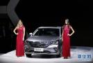 全世界门槛最高 中国品牌汽车在美国有机会吗?
