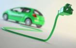 党报四问中国新能源汽车:污染转移还是排放趋零