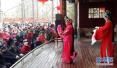 济南推贺年会大礼包,快来看泉城春节旅游大餐都有哪些