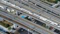 春运客流高峰期持续 广州南站加开高铁列车