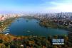 1月份济南上榜全国空气质量较差城市后10名