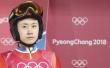 记中国跳台滑雪第一人常馨月:喜欢冒险的跳台新月