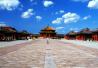 沈阳将实施盛京皇城综合改造 加快创建5A级景区