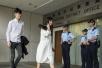"""14天须还百万!香港立法会追薪遭""""辱国议员""""赖账"""
