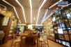 """洛阳市将再建25个城市书房 打造""""15分钟阅读文化圈"""""""
