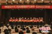 郑州高新区兑现奖补资金超两亿 助力辖区企业创新再创业