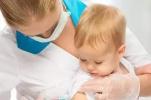 宝宝接种疫苗后不幸离世,只因宝妈忽略了这一点!
