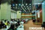 中国高校传媒联盟调查:超九成受访大学生认为师生关系融洽
