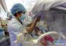 今年重庆将为1万名新生儿提供遗传代谢病免费筛查