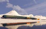 """科普:中国""""极限建造""""技术打造巴西南极科考站"""