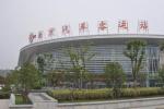 注意啦!南京六家汽车站开卖清明节车票