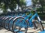 共享单车公益诉讼首案宣判:小鸣单车须十日内提存未退还押金