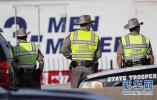 美得州连环爆炸案凶手留下认罪视频 警方:或有更多炸弹