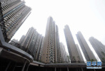 """北京""""3·17""""房地产市场调控满周年:市场成交量价齐跌"""