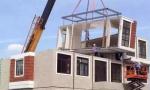 青岛装配式建筑奖励新政:单项目最高可奖500万
