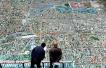 北京副中心露真容:與通州是蛋黃和蛋清的關係