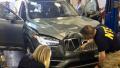 亚利桑那州因致死事故暂停优步自动驾驶汽车测试