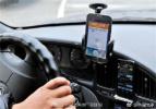 美团打车获得成都网约车牌照 启动网约车司机资格证考试报名工作
