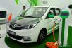 北京新能源车指标申请或将排队到2023年