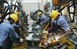 辽宁提出21条新时期产业工人队伍建设改革举措