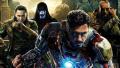 漫威和星球大战电影将在Netflix下架 将在自有平台播出
