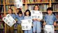 """小时候让中文""""折磨""""老外的梦想 就要实现啦!"""