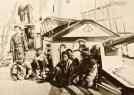 清朝中国海盗及海盗猎人