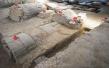 汤显祖家族墓园考古涉嫌违规 国家文物局回应