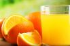 水果不是用来喝的!果糖超标带来痛风危险