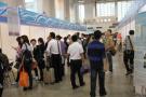 南京举办高洽会 提供1800多个年薪10万+岗位
