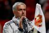 穆里尼奥:没有联赛杯英格兰足球可能更好