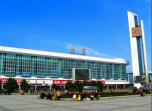 国庆中秋假期间 洛阳市将增开18趟临客
