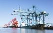 1至8月 河北港口货物吞吐量超7亿吨 月均9000万吨