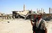 IS武装分子袭击叙利亚政府军 造成至少58人死亡