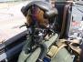 军机供氧缺陷威胁美军空中优势 F-35也中招