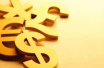 """银行理财收益率""""风光不再"""" 平均收益率降至4.88%"""