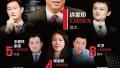 2017胡润百富榜:秦英林夫妇领跑河南富豪榜