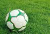 中乙联赛四强诞生中能遭淘汰 下赛季与淄博上演另类德比