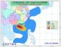 """台风""""卡努""""逼近:气象台发布橙色预警 这些地区咋应对"""