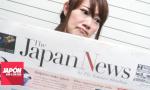 日本人为英语操碎心