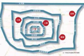 鄭州10月最新房價出爐