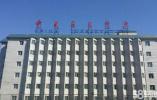 11所中国专业音乐学院首聚江城